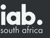 IAB. South Africa