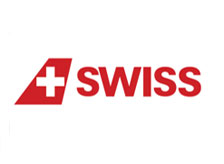 Services-Swiss