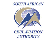 Services-SA Civil Aviation Authority