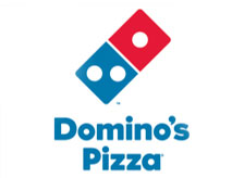 Services-Dominos Pizza