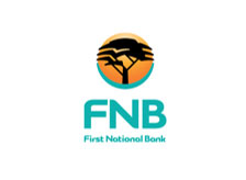 Services-FNB
