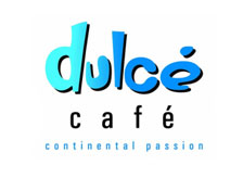 Services-Dulce Cafe
